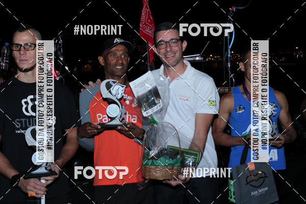 Compre suas fotos do eventoPOLO RUN 2019 on Fotop