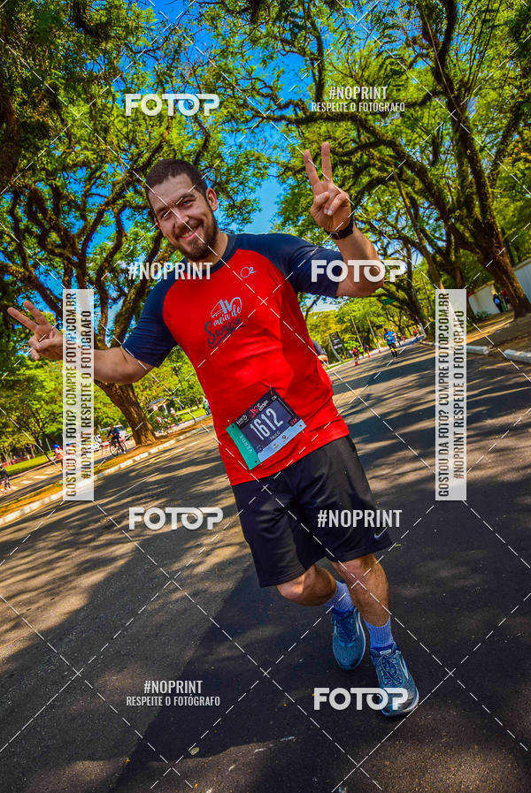Buy your photos at this event Meia de Sampa - 2019 on Fotop