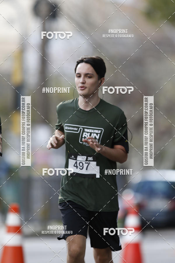 Buy your photos at this event SANTANDER TRACK&FIELD RUN SERIES - Iguatemi Porto Alegre on Fotop