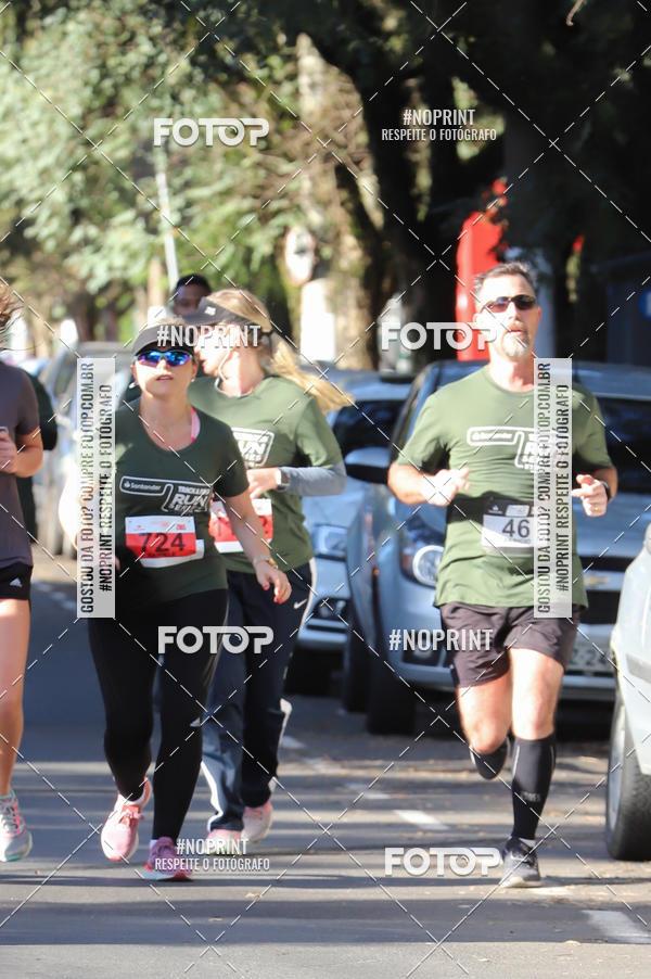 Buy your photos at this event SANTANDER TRACK&FIELD RUN SERIES - Iguatemi Porto Alegre on Fotop