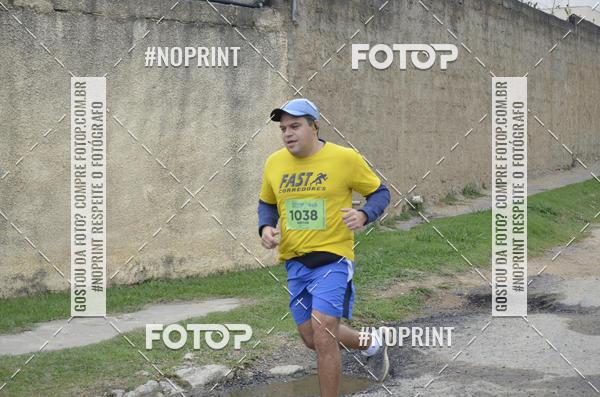 Compre suas fotos do evento8ª CORRIDA CAMINHADA LEGAL OAB SOROCABA on Fotop