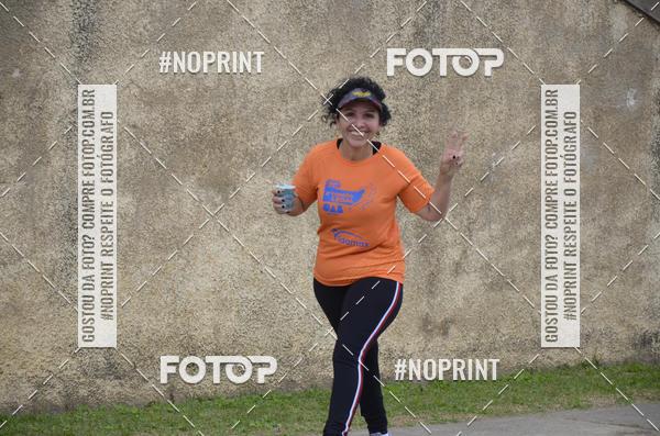 Buy your photos at this event 8ª CORRIDA CAMINHADA LEGAL OAB SOROCABA on Fotop