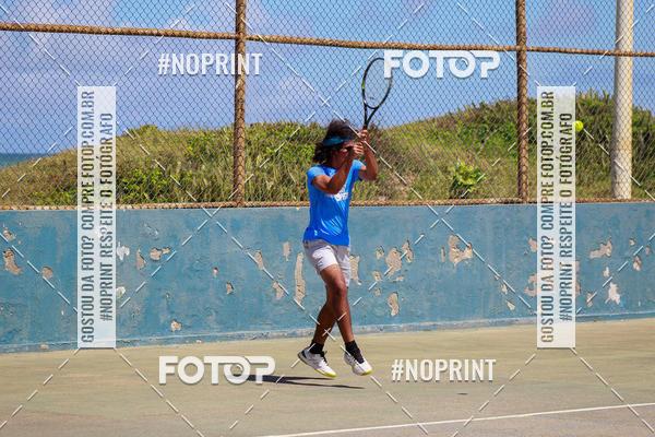 Buy your photos at this event BR_OPEN - BOCA DO RIO OPEN DE TÊNIS on Fotop