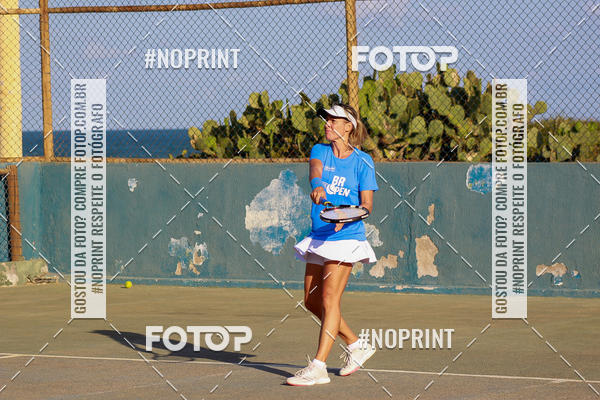 Buy your photos at this event BR_OPEN - BOCA DO RIO OPEN DE TÊNIS on Fotop