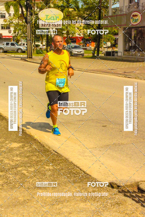 Buy your photos at this event Meia Maratona de Antonio Carlos on Fotop
