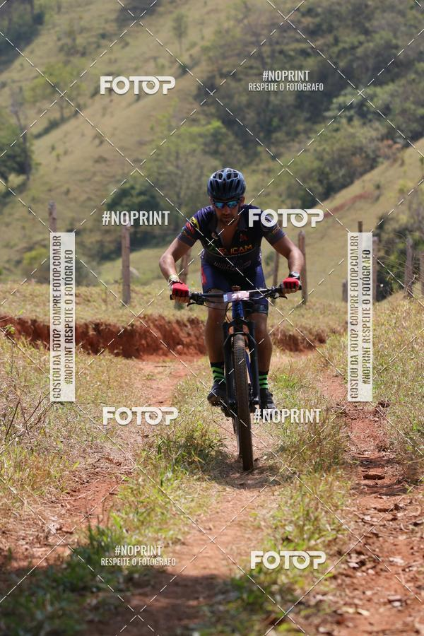 Buy your photos at this event Circuito das montanhas on Fotop
