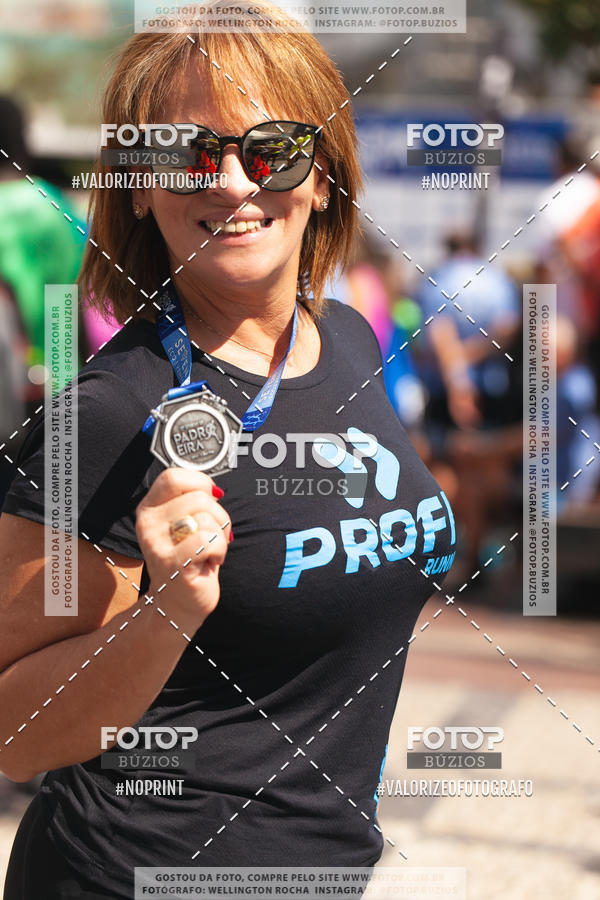 Buy your photos at this event 12ª CORRIDA DA PADROEIRA on Fotop