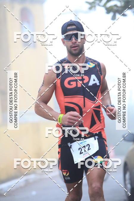 Compre suas fotos do evento Ironman Florianópolis Brasil 2016 no Fotop