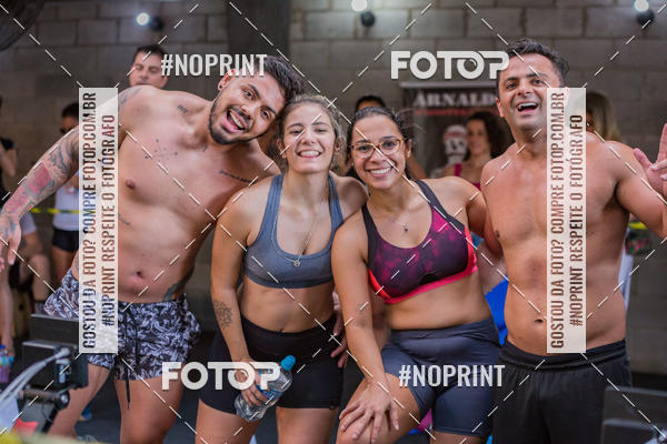 Buy your photos at this event 2ª Maratona de Remo Crossfit Saurus on Fotop