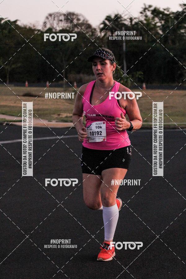 Compre suas fotos do evento2 Corrida de Rua e Caminhada - Colégio Zerbrini Coopen on Fotop