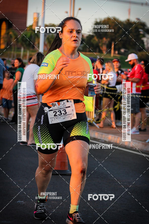 Buy your photos at this event 2 Etapa EMS Sprint Triathlon on Fotop