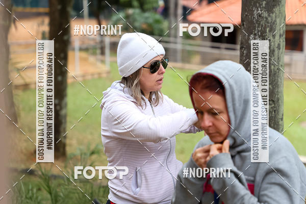 Buy your photos at this event Corrida da ALA  on Fotop