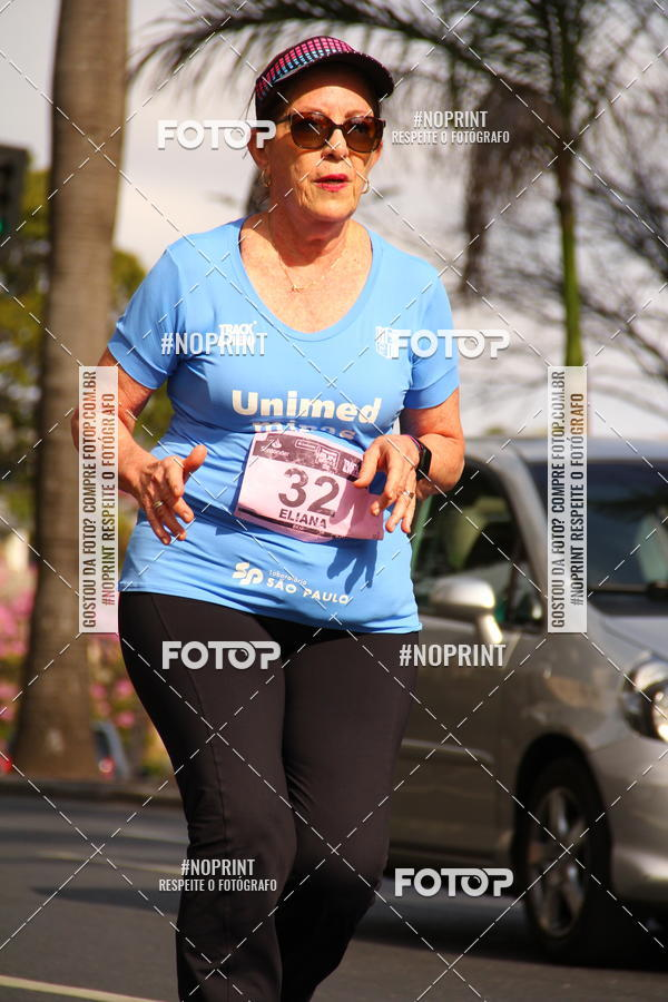 Buy your photos at this event SANTANDER TRACK&FIELD RUN SERIES - BODYTECH SAVASSI on Fotop