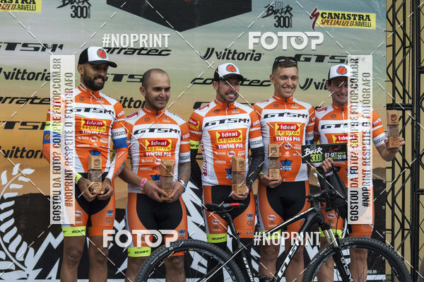 Buy your photos at this event GP Ravelli - Piedade  4° Etapa on Fotop