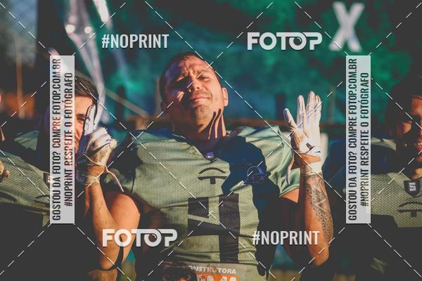 Buy your photos at this event Soldiers x Paraná HP - BFA 2019 on Fotop