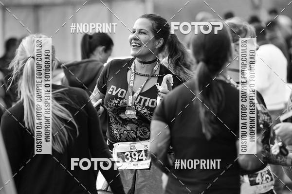 Compre suas fotos do evento6ª Rissié Run For Woman Lets Rock 2019 on Fotop