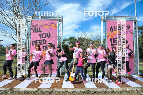 Buy your photos at this event 6ª Rissié Run For Woman Lets Rock 2019 on Fotop