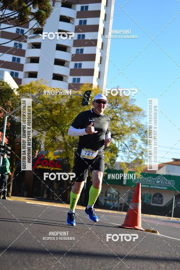 Buy your photos at this event CIRCUITO SESC DE CORRIDAS - ETAPA CASCAVEL on Fotop