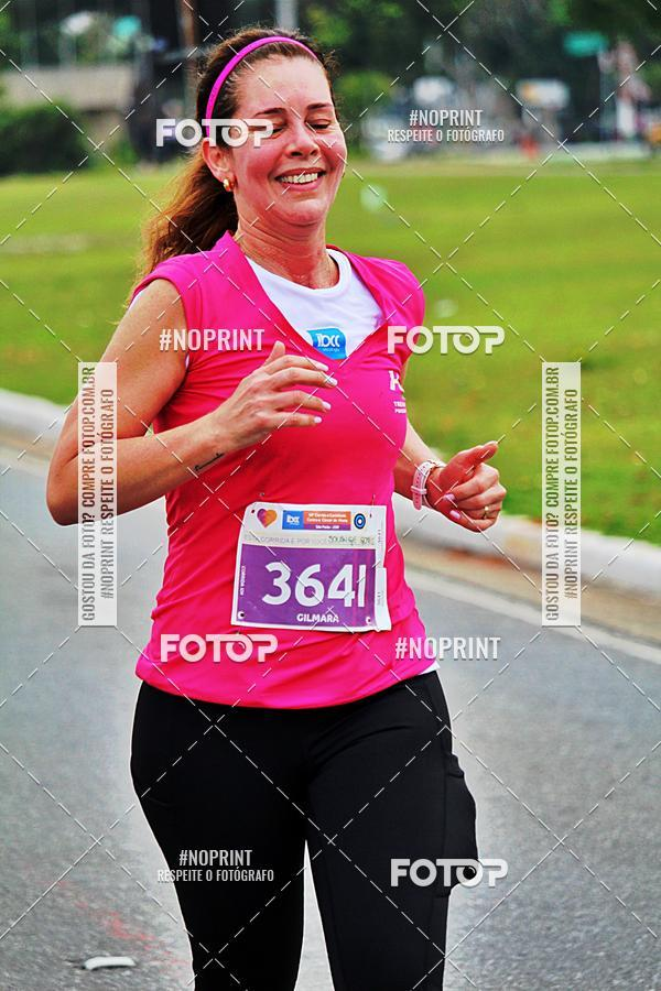 Buy your photos at this event 58ª Corrida e Caminhada Contra o Câncer de Mama 2019 on Fotop