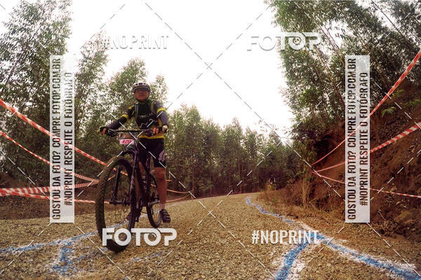Buy your photos at this event Gorillas Race Mountain Bike & Run on Fotop