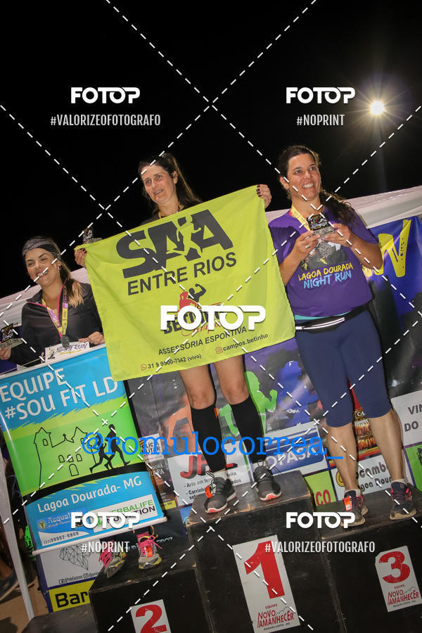 Compre suas fotos do eventoNIGHT RUN LAGOA DOURADA MG on Fotop