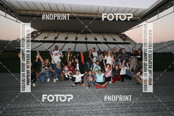 Buy your photos at this event Tour Casa do Povo - 31/07 on Fotop
