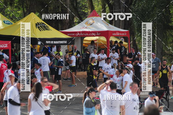 Buy your photos at this event PONTE 10K CAMPINAS on Fotop