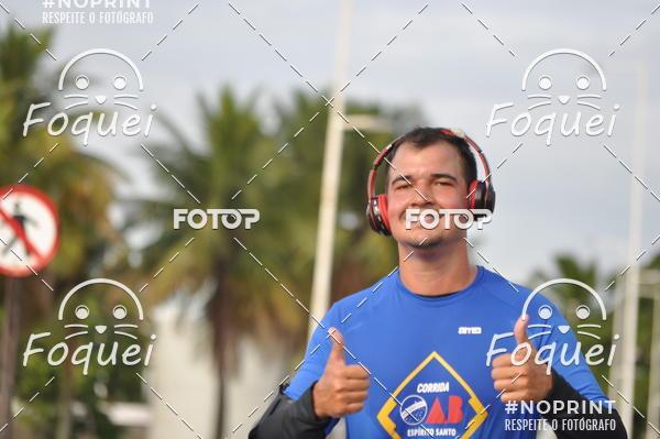 Buy your photos at this event CORRIDA e CAMINHADA OAB ESPÍRITO SANTO on Fotop