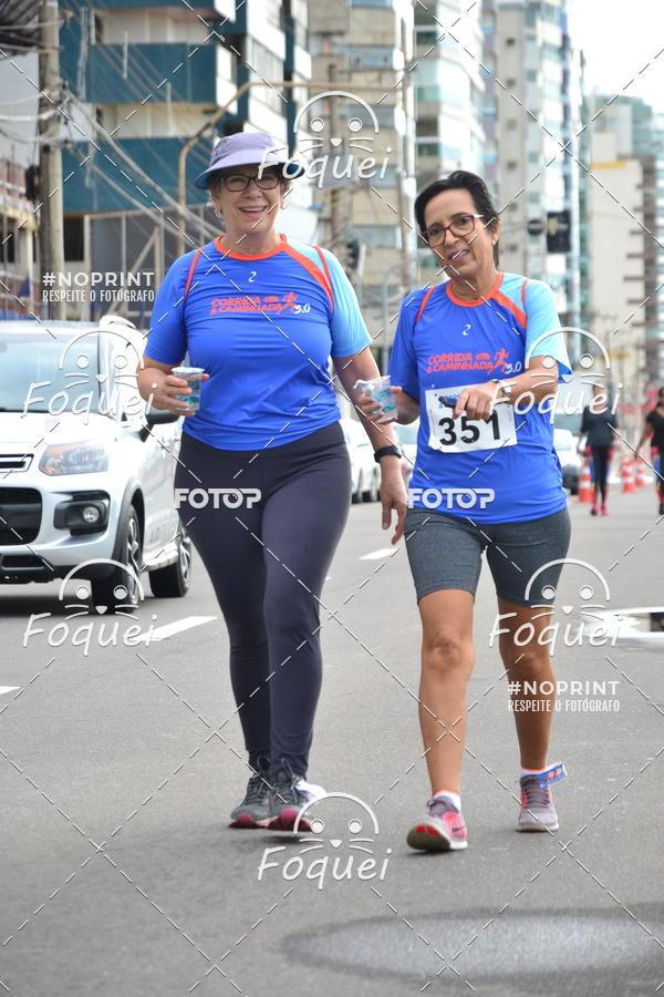 Compre suas fotos do evento3ª CORRIDA E CAMINHADA AUTOGLASS 2019 on Fotop