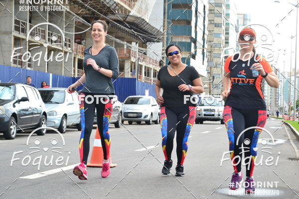 Buy your photos at this event 3ª CORRIDA E CAMINHADA AUTOGLASS 2019 on Fotop