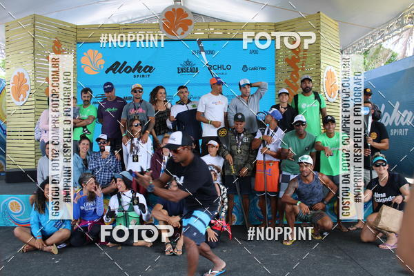 Buy your photos at this event CIRCUITO ALOHA SPIRIT on Fotop