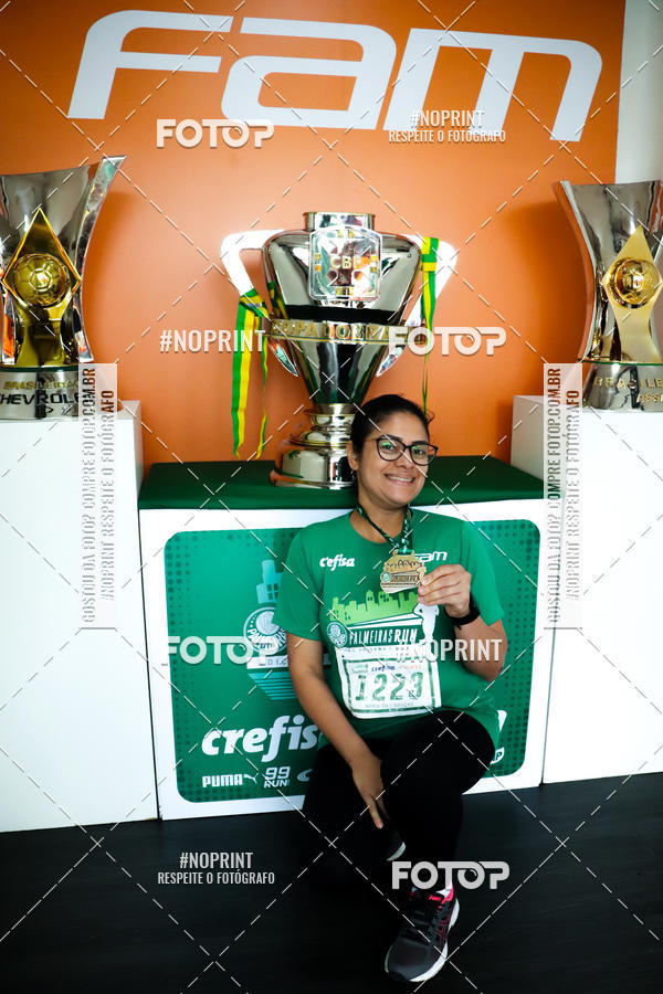 Buy your photos at this event Palmeiras Run 2019 on Fotop