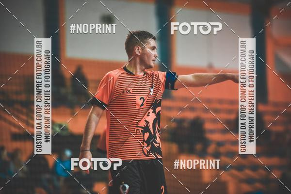 Compre suas fotos do eventoCitadino de Futsal - É os Guris x Leões on Fotop