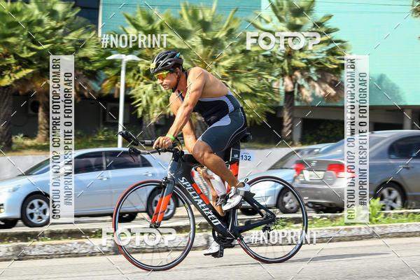 Buy your photos at this event Copa Nordeste de Sprint Triathlon on Fotop
