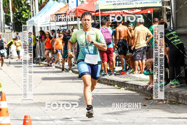 Compre suas fotos do eventoCopa Nordeste de Sprint Triathlon on Fotop