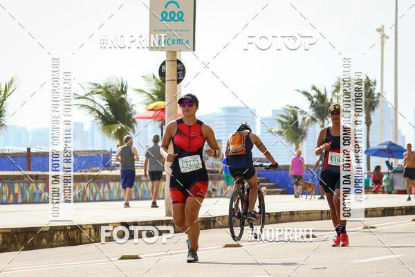 Buy your photos at this event 16ª Meia Maratona Internacional de Fortaleza  on Fotop