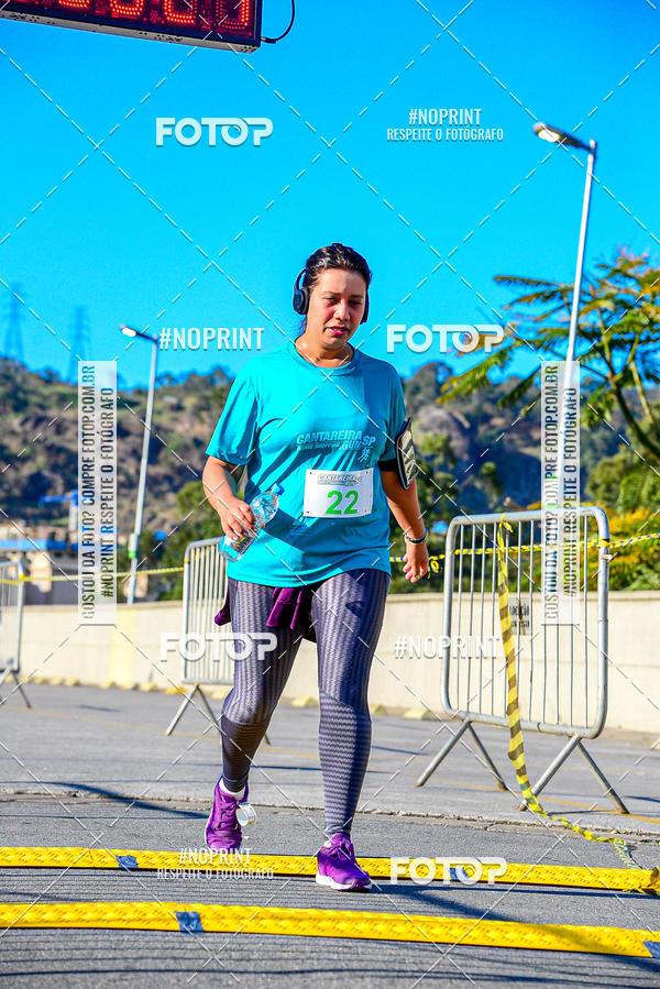 Compre suas fotos do eventoCANTAREIRA NORTE SHOPPING RUN SP on Fotop