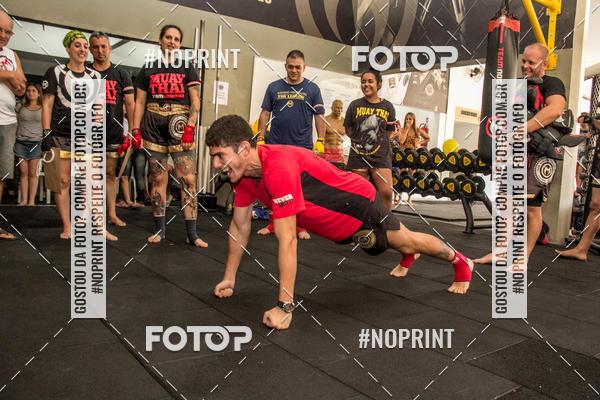 Compre suas fotos do eventoGraduação Team Nogueira Campo Grande RJ on Fotop