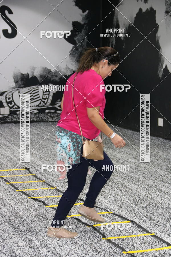 Compre suas fotos do eventoTour Casa do Povo - 01/08 on Fotop