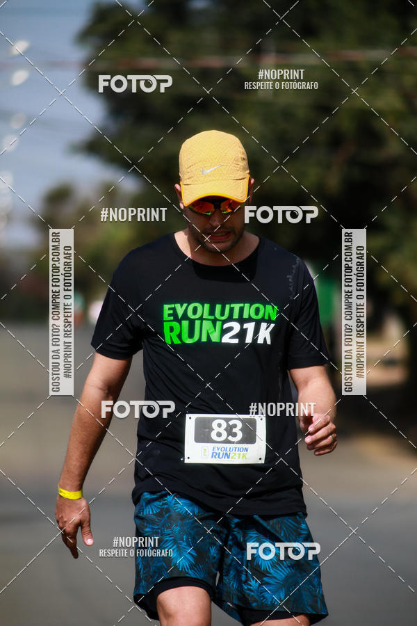 Compre suas fotos do eventoEvolution Run 21k 2019 on Fotop
