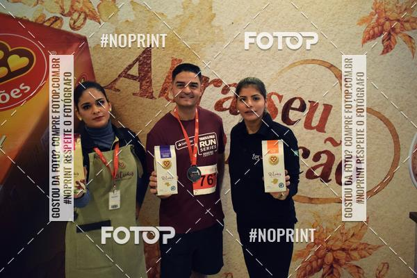 Compre suas fotos do eventoSANTANDER TRACK&FIELD RUN SERIES CUIABÁ on Fotop
