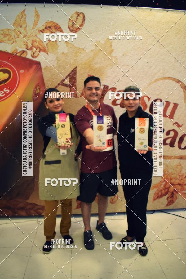 Buy your photos at this event SANTANDER TRACK&FIELD RUN SERIES CUIABÁ on Fotop