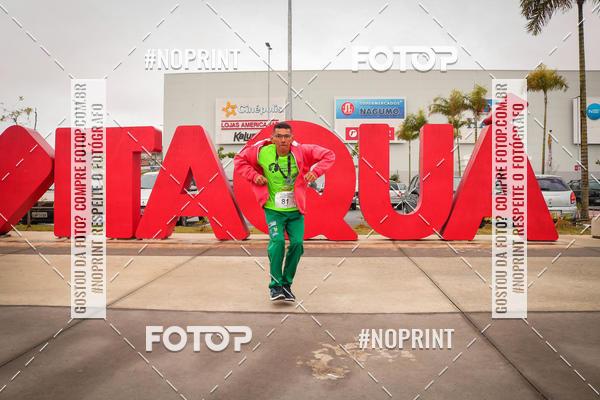 Buy your photos at this event 5ª Corrida e Caminhada Aniversário do Professor Laércio on Fotop