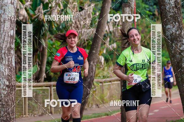 Buy your photos at this event 3ª Corrida Advogados de Toledo on Fotop