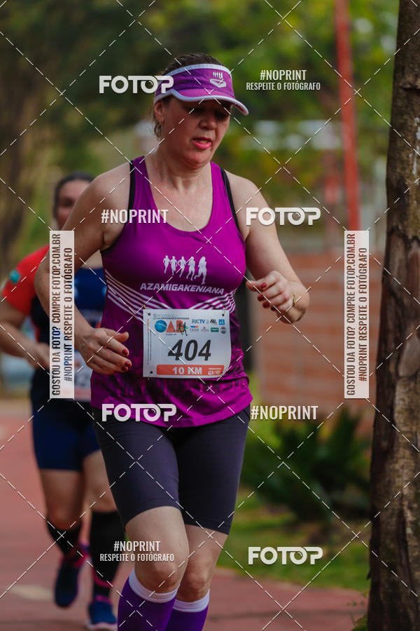 Compre suas fotos do evento3ª Corrida Advogados de Toledo on Fotop