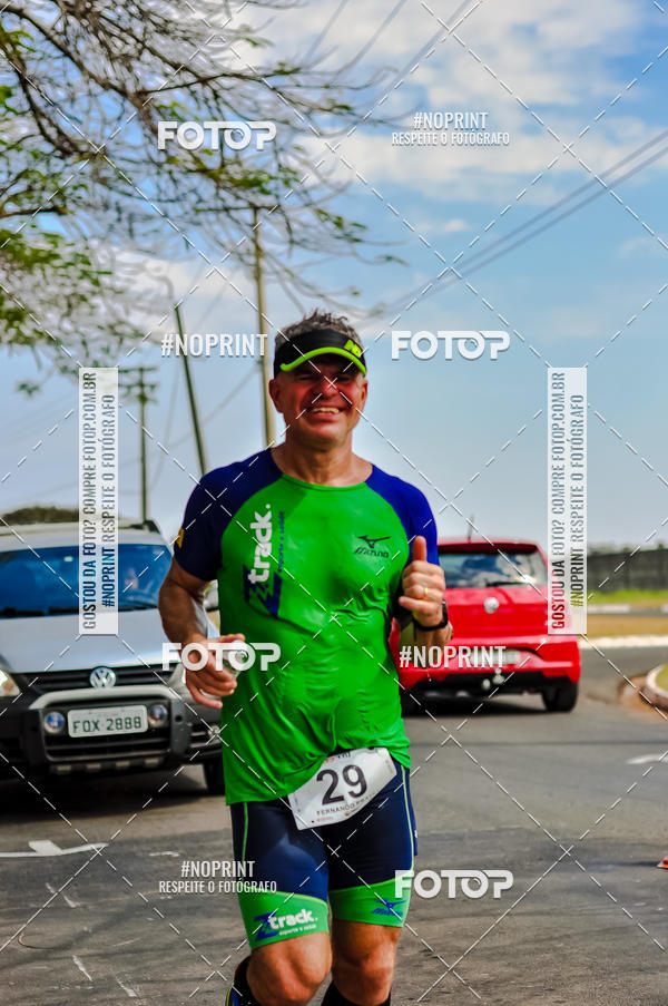 Buy your photos at this event Triathlon GO Tri Holambra on Fotop