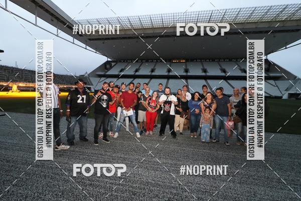 Compre suas fotos do eventoTour Casa do Povo - 02/08 on Fotop