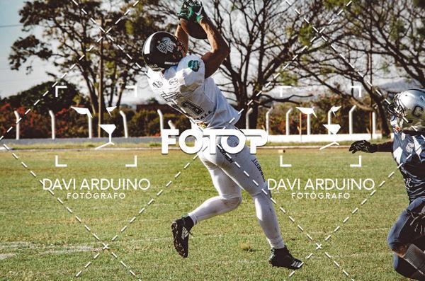 Buy your photos at this event BFA - (FUTEBOL AMERICANO) Ribeirão Preto Challengers VS Galo Futebol Americano on Fotop