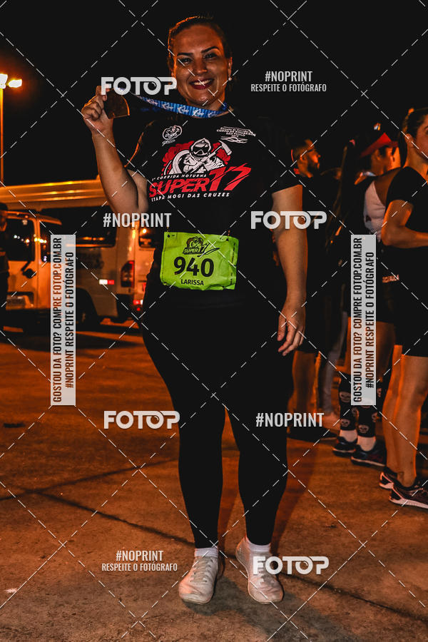 Buy your photos at this event 1ª Corrida Noturna Super 17 - Etapa Mogi das Cruzes on Fotop