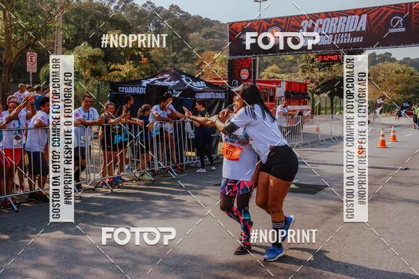 Buy your photos at this event 3ª Corrida do Fogo - Etapa Guarulhos on Fotop